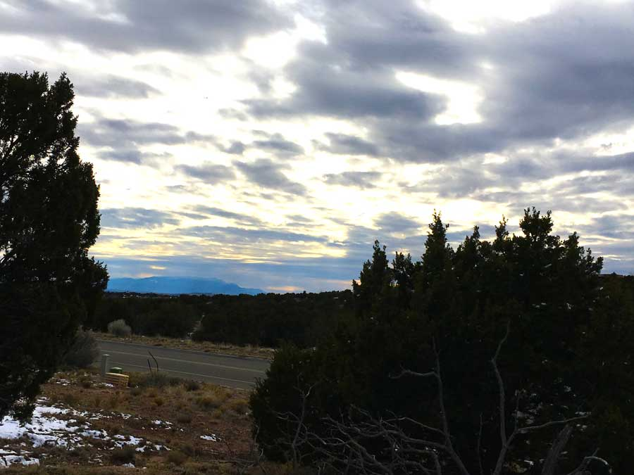view-to-sandias-1