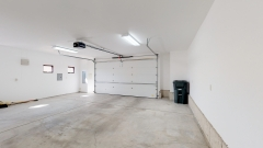 21 MP-24-W-Camino-Esperanza-Santa-Fe-NM-87507-Garage-1-1920x1080