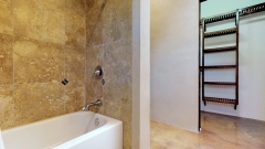 32 MP-Guest-House-Bathroom-W-I-C-1920x1080