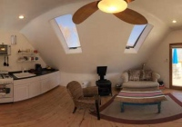 04_attic_apartment_panorama