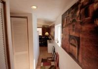 07_attic_apartment_hallway