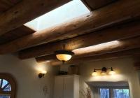 15_detail_skylights