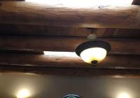 15_details-skylights_04