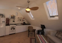 02_attic_apartment_kitchen
