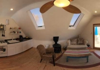 04_attic_apartment_panorama