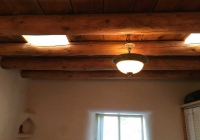 15_details-skylights_03