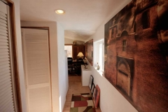 07_attic_apartment_hallway