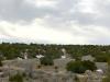 open-space-views-of-arroyo