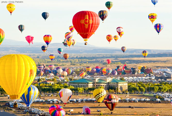 balloon_fiesta