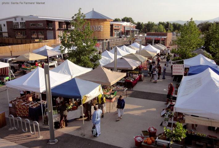 santa_fe_farmers_market