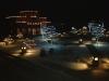holiday-lights-2012_1
