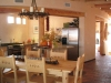 dining-kitchen_lg