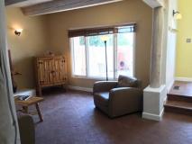 livingroom_entry_2
