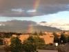 aldea-rainbow-1