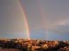 aldea-rainbows2
