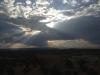 aldea-views-3
