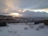 aldea_snow_12-9-12