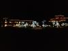 holiday-lights-2013-a