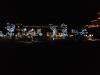 holiday-lights-2013