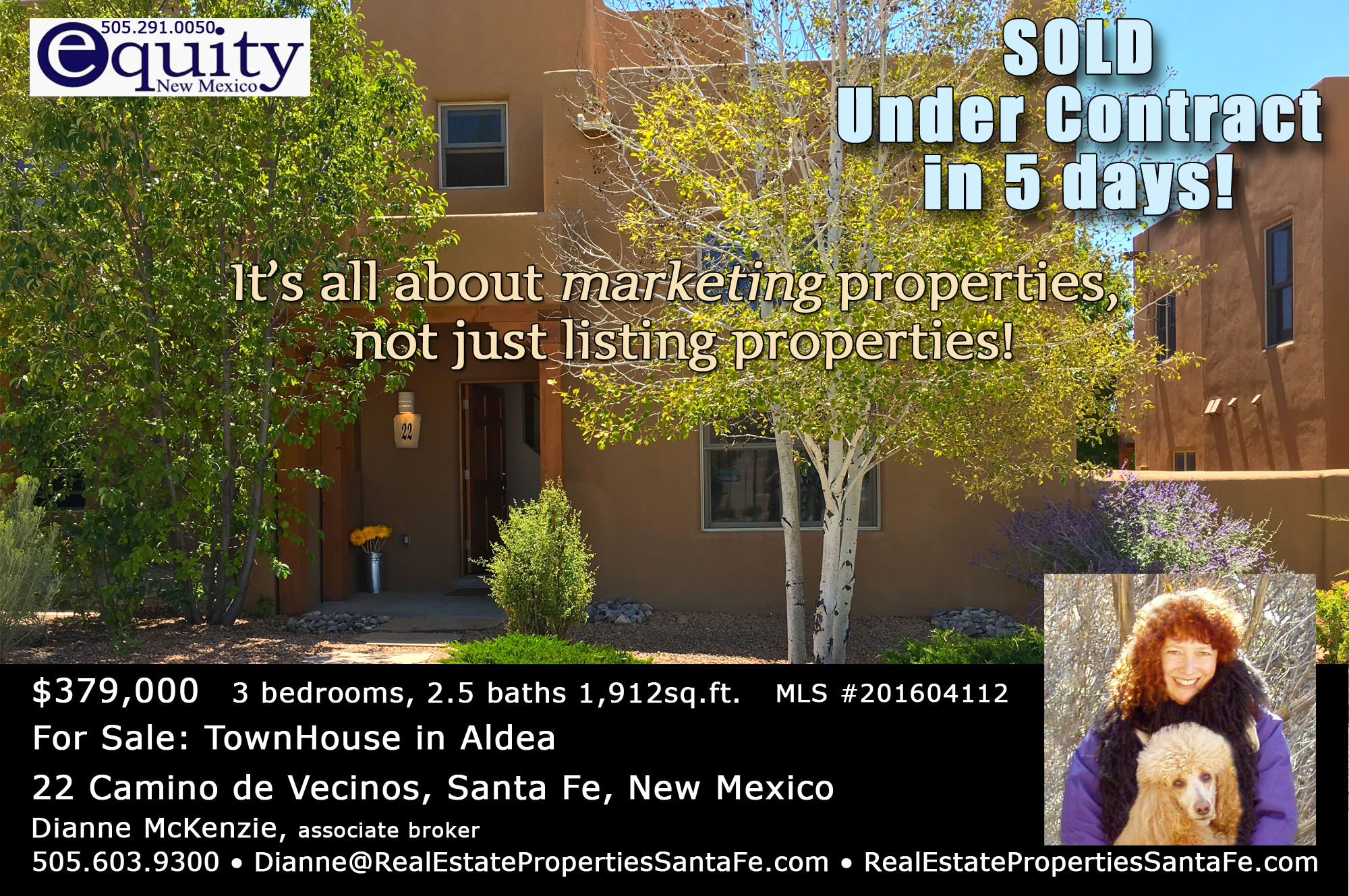 branded-images-for-listings_22-cam-de-vecinos-sold