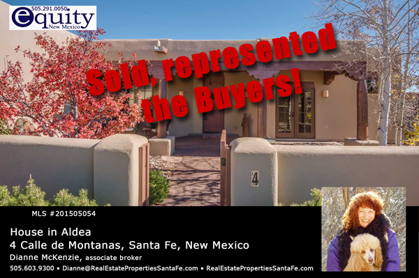 BRANDED-IMAGES-FOR-LISTINGS_4-calle-montanas