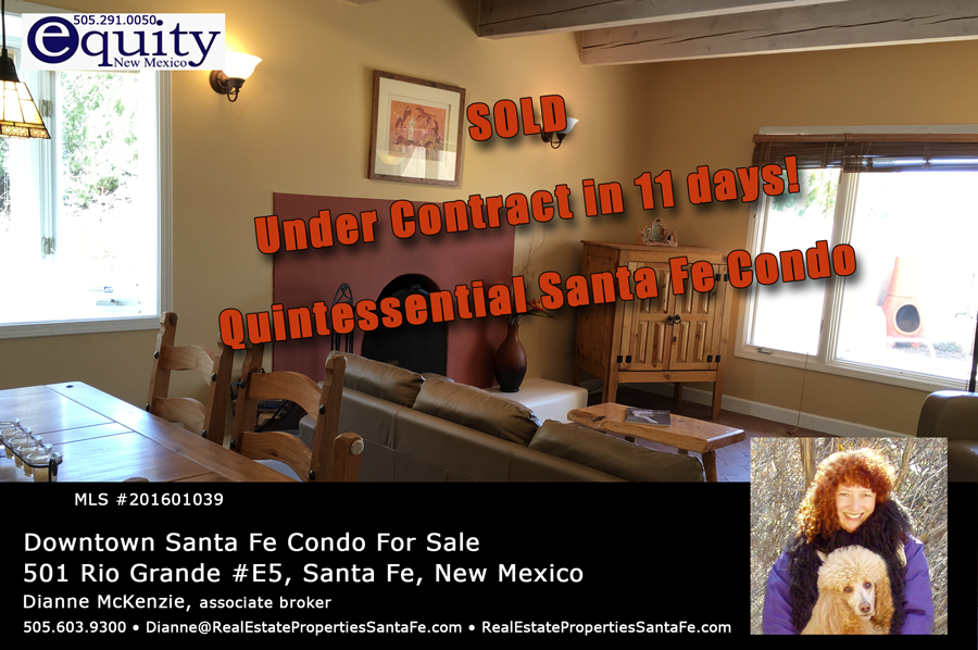 BRANDED-IMAGES-FOR-LISTINGS_501_rio_grande_sold_11