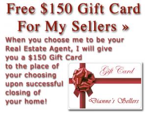 free-gift_$150