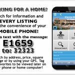 Free Real Estate Search Mobile App