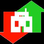 Real-Estate-News