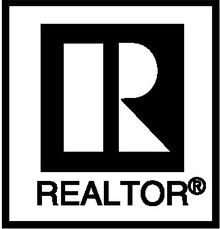 why use a realtor 174 real estate properties santa fe realtor house logo