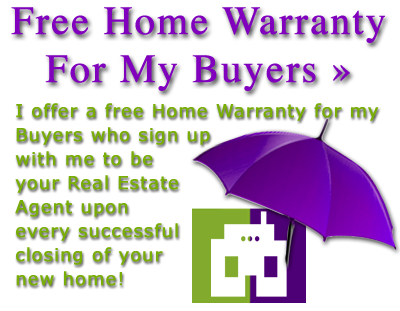 Free Buyer Home Warranty For Buyers