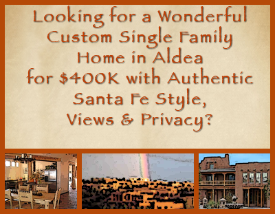 Real Estate authentic custom services