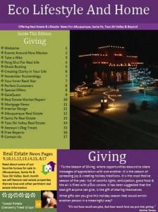 12_2013_newsletter_cover