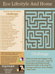 cover 05-2015 challenge