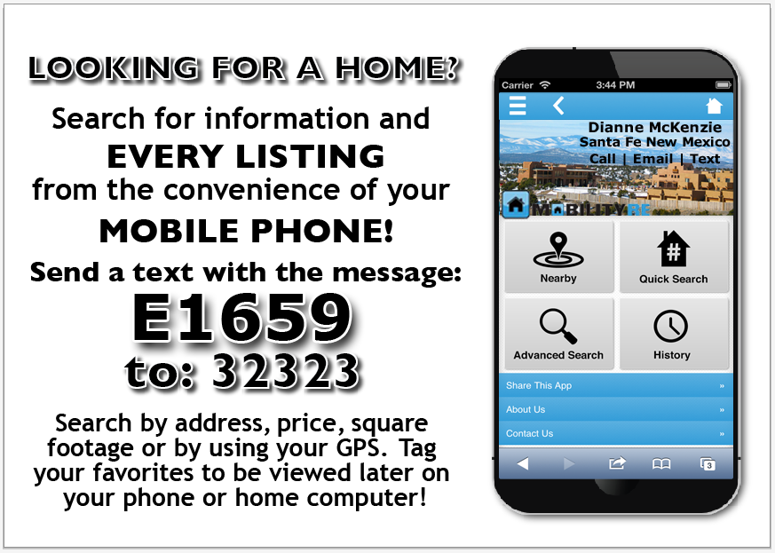 Free real estate search mobile app real estate for Free home search