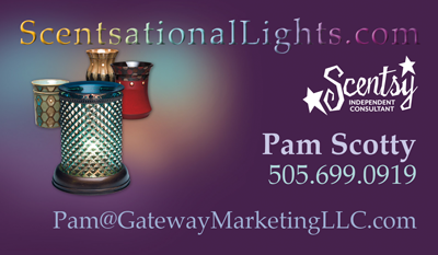 businesscard-Scentsy_Pam_web