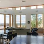 Favorite Current Homes For Sale
