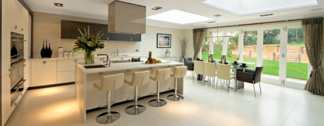Prepare a Home For A Showing