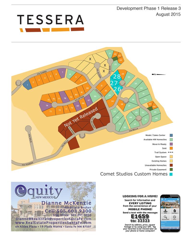Tessera-Lot-Map-7-30-2015-REPSF