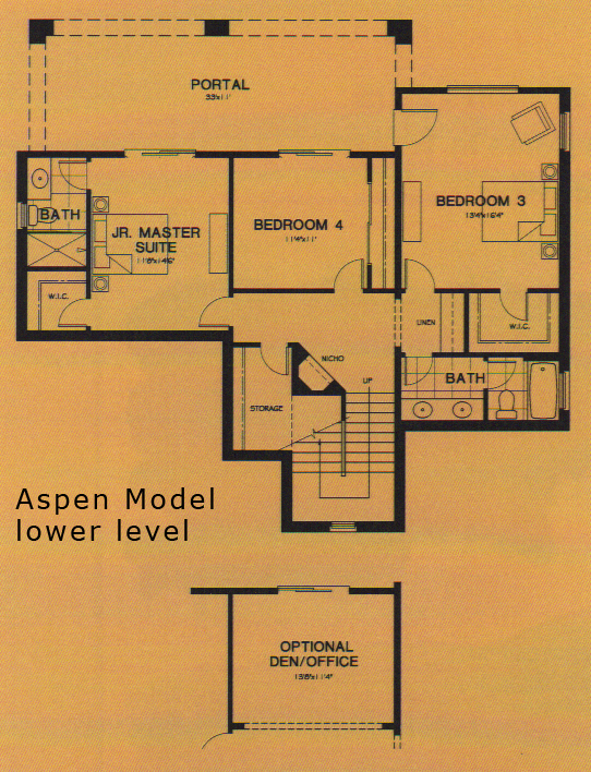 tessera-aspen-lower-level