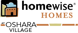HW-Homes-logo-OV