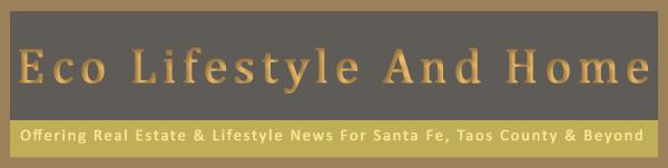 Eco Lifestyle And Home News – November 2018