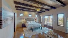 06 MP-24-W-Camino-Esperanza-Santa-Fe-NM-87507-Master-Bedroom2-1-1920x1080