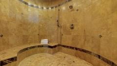 10 MP-24-W-Camino-Esperanza-Santa-Fe-NM-87507-Master-Shower1-1-1920x1080