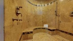 11 MP-24-W-Camino-Esperanza-Santa-Fe-NM-87507-Master-Shower-1-1920x1080