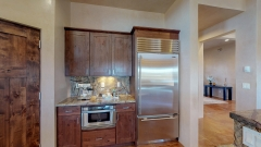 17 MP-24-W-Camino-Esperanza-Santa-Fe-NM-87507-Kitchen-1-1920x1080