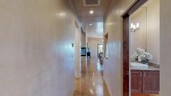 18 MP-24-W-Camino-Esperanza-Santa-Fe-NM-87507-Hallway1-1-1920x1080