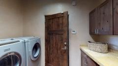 21 MP-24-W-Camino-Esperanza-Santa-Fe-NM-87507-Laundry-Room-1-1920x1080