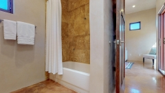 31 MP-Guest-House-Bathroom-1920x1080