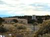 sandia-view